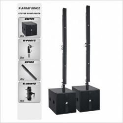 K-Array KR402