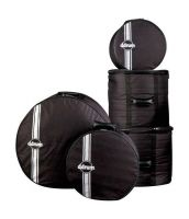 DDrum DD BAG BD 20X22 BLK
