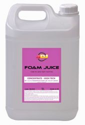 ADJ Foam Fluid concentrate 5L