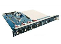 Avid VENUE DSI Digital Input Card