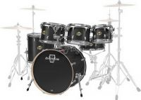 Ludwig Element LCE22RX