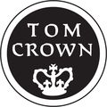 Tom Crown  30TCCC Straigh