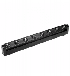 Estrada PRO  LED MOVING BAR 810