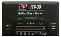 Red Stone RT-30
