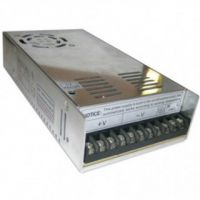 EURO DJ LED Power Supply