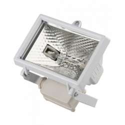 Xline Street light MR-CLLD2V160