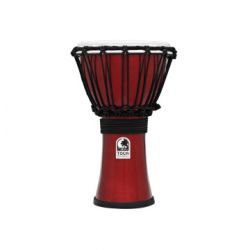 TOCA TFCDJ-7MR Freestyle Metallic Red