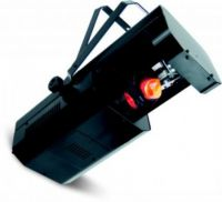 Led Star DJ SCAN HID