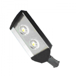 Xline Street light MR-D060A