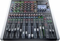 Микшерный пульт SOUNDCRAFT Si Performer 1