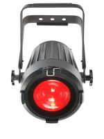 Chauvet-PRO COLORado 1-SOLO - with zoom 8 to 55