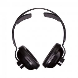 Superlux HD651Black