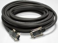Marshall 5 METRE EXTENSION CABLE FOR PEDL10032, PEDL10031 & PEDL10030
