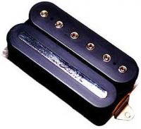 DIMARZIO Drop Sonic (DP207)