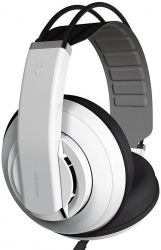 Superlux HD681EVO (White)