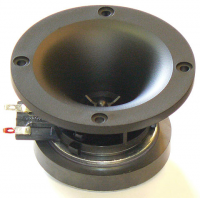 Paudio PHT-407T Diaphragm