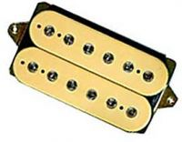 DIMARZIO Dual Sound (DP101)