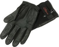 ZILDJIAN DRUMMER`S GLOVES  XL