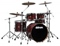 DDrum DS A 22 5 CR
