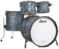 Ludwig L8424AX52 Classic Maple series