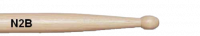 Vic Firth N2B