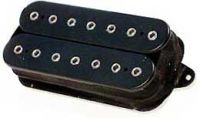 DIMARZIO Humbucker From Hell (DP156)