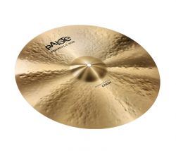 0001141419 Formula 602 Modern Essentials Crash  Paiste