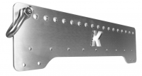 K-ARRAY K-FLY2B
