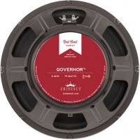 "Eminence Governor A - 12"" Speaker 75 W 8 Ohms"