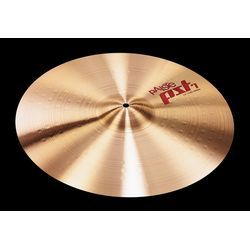 "Paiste 19"" PST7 Thin Crash"