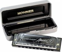 Hohner Special 20 560/20 Bb (M560116)