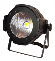 Led Star LC100COB