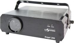 LS Systems Angel 200