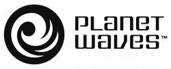 Planet Waves PW50A01