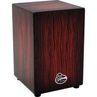 LP A1332-DWS ASPIRE® ACCENTS CAJON
