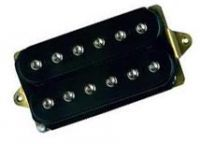 DIMARZIO PAF JOE F-SPACED DP213FBK
