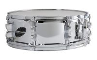 "LUDWIG  LC054S  Accent series, 14""*5"""
