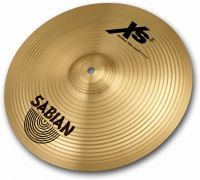 "SABIAN XS1807B 18"" Medium-Thin Crash"