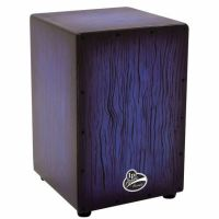 LP A1332-BBS ASPIRE® ACCENTS CAJON
