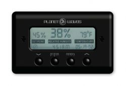 PW-HTS Hygrometer  Planet Waves