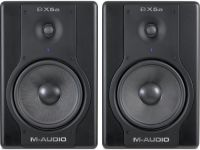 M-Audio Studiophile SP-BX5a D2 (шт.)