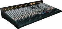 Allen & Heath GS-R24M