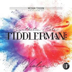 FIDDLERMAN VS01E