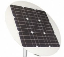 Powersoft DEVA Solar Panel