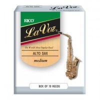 Rico LaVoz RJC10MD, medium