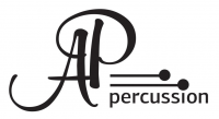 AP Percussion MB-2612