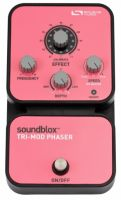 Source Audio SA122