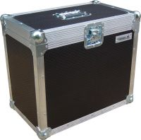 PROAUDIO Flight Case for 2 x LED Spot 400 - Кейс