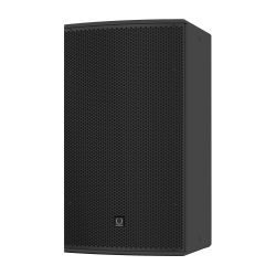 TURBOSOUND TCS115B-AN