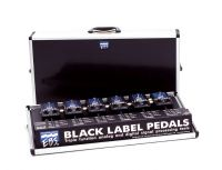 EBS PedalBoard Black Label